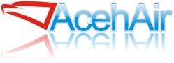 AcehAir