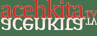 Acehkita.tv