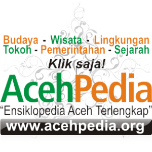 acehpedia_banner300px