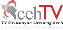 AcehTV