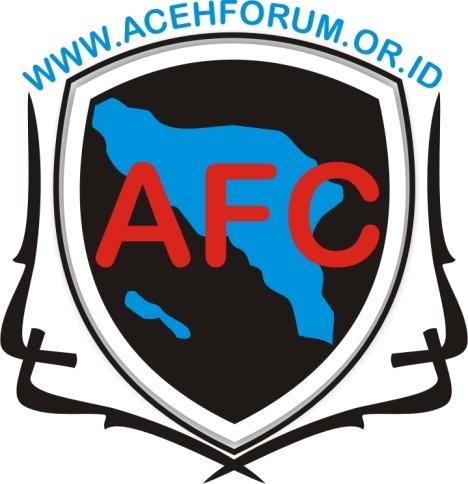 afc-logo-5