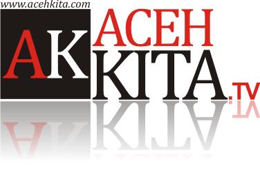 AK3.TV