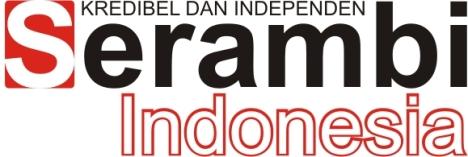 koran-serambi-indonesia