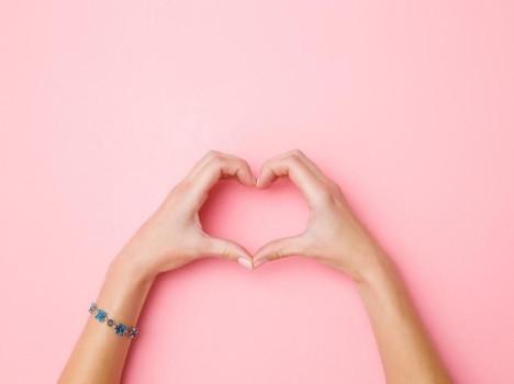 love-istock