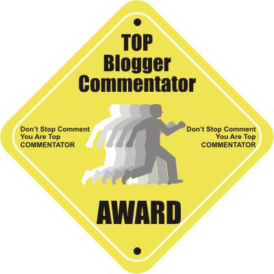 top-commentator-blog