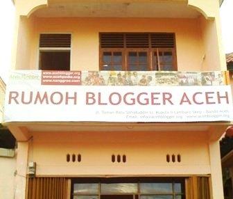 rumohbloggeraceh