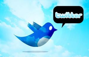 Twitter ilustrated credit by http://gnews.com