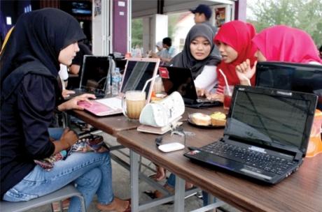 Foto ilustrasi dari blogspot.com - Aceh Focus