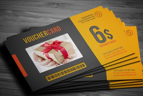 voucher_card_vol_2_by_omar_waleed-splashnologycom
