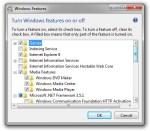 cara mencegah virus ransomwarewindows_1